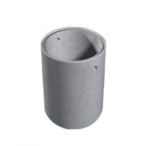 ЖБ кольцо